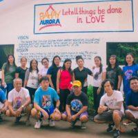 Team Bahay Aurora-min